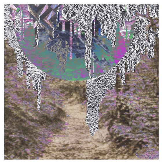 iris electrum / digital collage / 2016